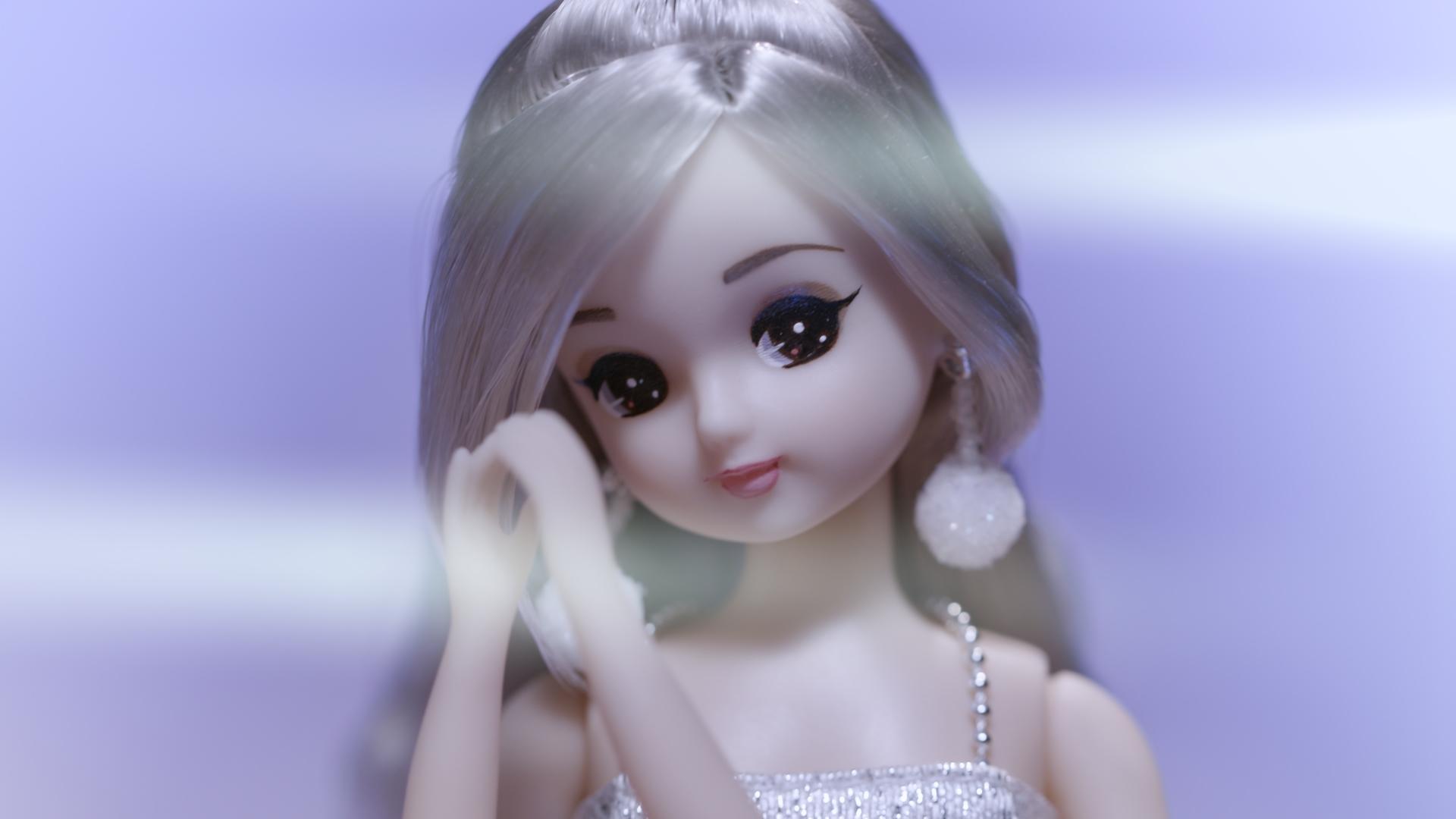 アリアナ グランデ 可愛い 画像
